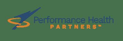 2019-04 PHP logo horizontal PMS7693