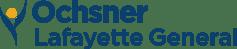 Ochsner-LafayettGeneral_Stacked_blue-gold