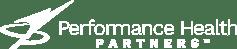 PHP_logo_inverse