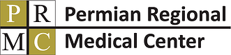 permian medical center