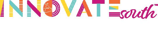 Innovate_South_Logo